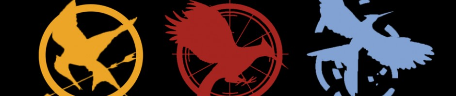 the-hunger-games the hunger games soundtracks