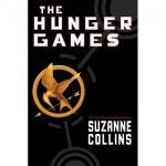 the hunger games bog
