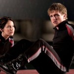 Catching fire filmen4