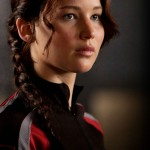 the hunger games billede 81