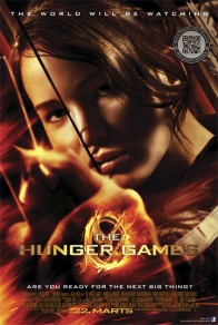the hunger games billetter