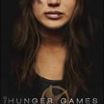 the hunger games anmeldelse3