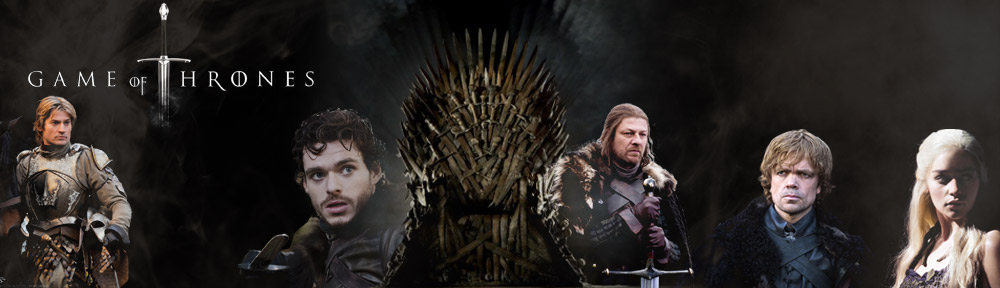 game-of-thrones-danmark